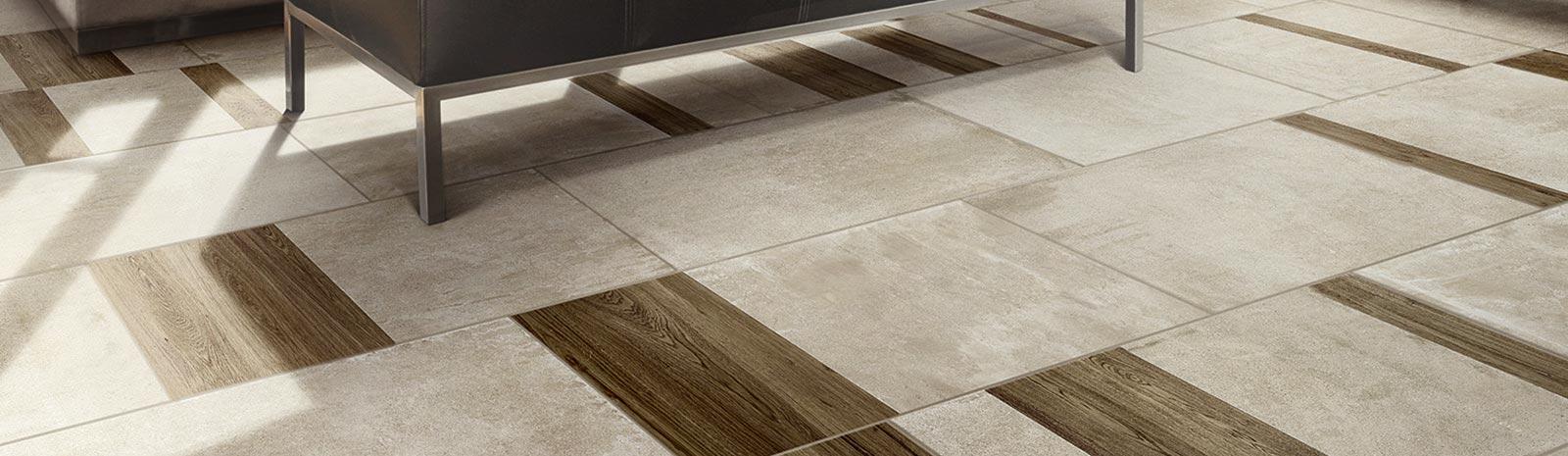 Ceramic Tile Porcelain Exploring Flooring Tile