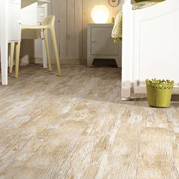 Balterio Laminate Flooring | Warrenville, IL