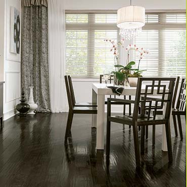 Armstrong Hardwood Flooring | Warrenville, IL