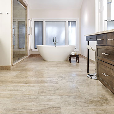 Topcu Tile and Stone  | Warrenville, IL