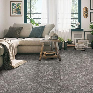 Southwind Carpets | Warrenville, IL