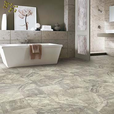 Armstrong Vinyl Tile | Warrenville, IL