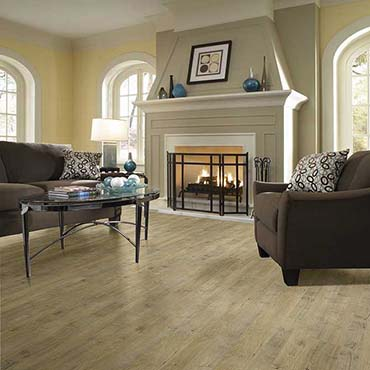 Shaw Laminate Flooring | Warrenville, IL