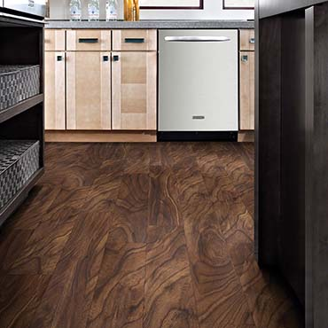 Shaw Resilient Flooring | Warrenville, IL