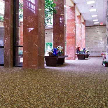 Mohawk Commercial Flooring | Warrenville, IL