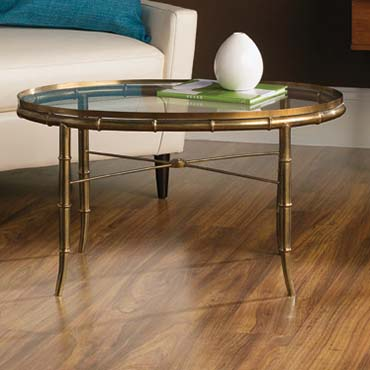 Quick Step Laminate Flooring | Warrenville, IL