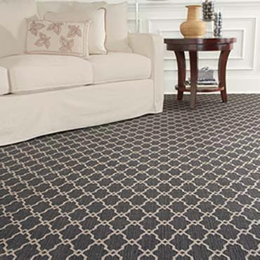 Stanton Carpet | Warrenville, IL