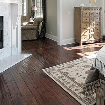 HomerWood™ Flooring | Warrenville, IL