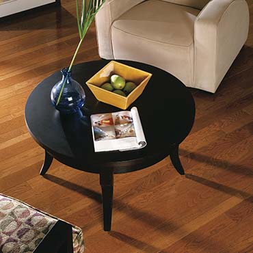 Somerset Hardwood Flooring | Warrenville, IL