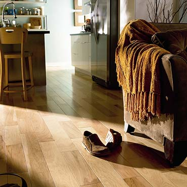 Mannington Hardwood Flooring | Warrenville, IL