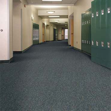 Philadelphia Commercial Carpet | Warrenville, IL