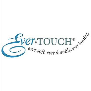 Shaw EverTouch Fiber | Warrenville, IL