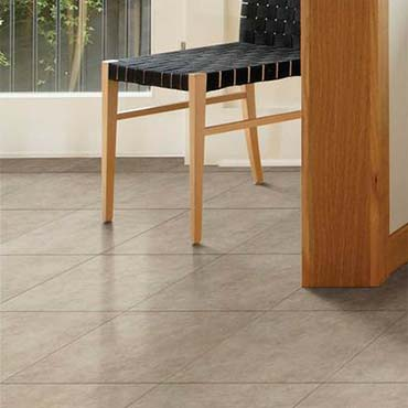 American Olean® Tile | Warrenville, IL