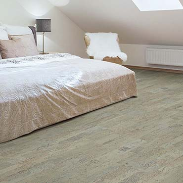 Natural CORK® Flooring | Warrenville, IL