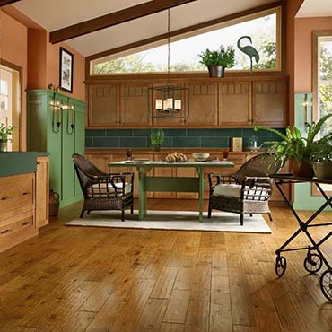 Hartco® Wood Flooring | Warrenville, IL