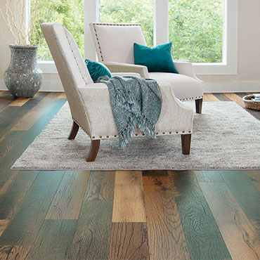 Pergo® Laminate Flooring | Warrenville, IL
