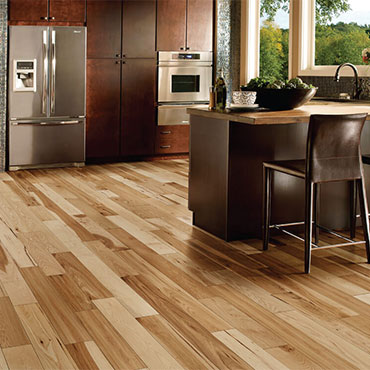 Viking Hardwood Flooring | Warrenville, IL
