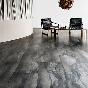 Amtico® Vinyl Flooring | Warrenville, IL