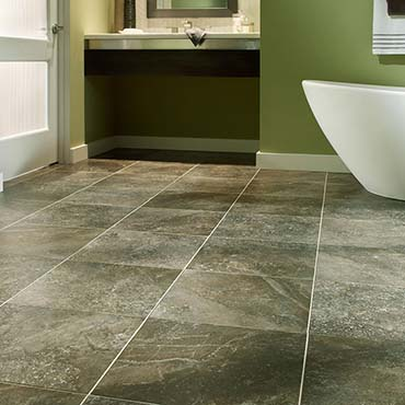 Mannington Adura® Flooring | Warrenville, IL